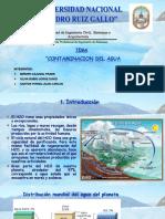 Contaminacion_H2O.ppt
