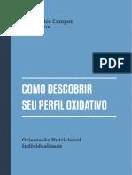 SEMAV Perfil Oxidativo Monica Campos