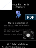 Science-Fiction-in-Literature.pdf