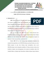 67159_GUIDELINE ALAUDDIN BIOMEDICAL OLYMPIAD (ABO) 2019