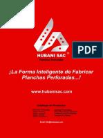Catalogo de Hubani SAC Final (1) 1