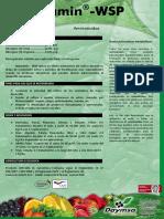 Naturamin-WSP-Ficha-Tecnica
