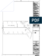 422508397-AF.pdf