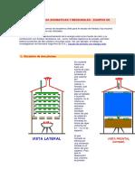 Agricultura Ecologica - Secado de Hierbas Aromaticas y Medicinales - Equipos de desecacion