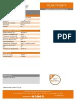 LTLLED-01_32_40_DataSheet