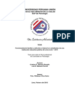 adiccion internet.pdf