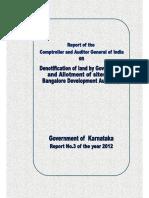 Karnataka_Report_3_2012.pdf