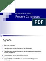 1. Present Continuous.pdf