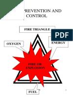 1. Fire Safety KK-triangle.pdf