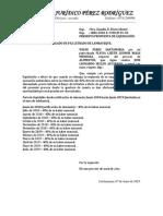 liquidacion propuesta.docx