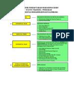 transisi.pdf