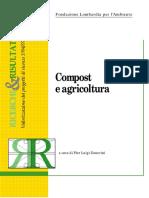 Compost E Agricoltura.pdf