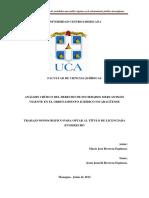 TESIS TIPO DE SOCIEDADES.PDF
