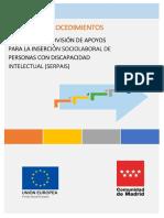 MODELO PROCEDIMIENTOS SERPAIS Comunidad de Madrid.pdf