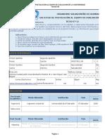 RCSG-07-12-Solicitud-de-postulación-V9-Sept-18-4