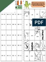03-Dino-puzle-restas-de-cinco-y-tres-numeros.pdf