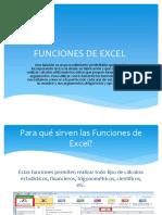 FUNCIONES DE EXCEL.pptx