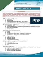test_teorico TEMAS 25-28.pdf