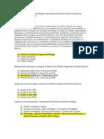 2 BANCO DE PREGUNTAS ENCUESTA DE CONOCIMIENTOS SGI-DEANT.pdf