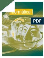 informatica-1-libro1