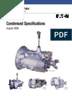 Especificaciones-Eaton.pdf