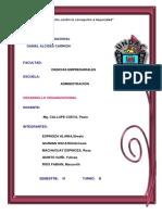 CASO-NEXTEL-DEL-PERÚ FINAL (1).docx