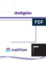 Religión_2DO_I_TRIM.docx
