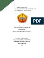 BAHASA INDONESIA isi.docx