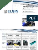 Elgin Packaged Dewatering System Case Studies - 8_20_15 - Rev B