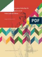Chile+-+Recomendaciones+para+el+abordaje+de+una+política+de+género+en+el+Poder+Judicial+chileno-ilovepdf-compressed+(1) (1)
