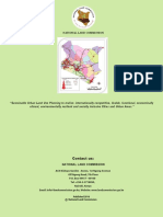 urban_land_use_planning_monitoring_and_oversight_guidelines.compressed.pdf