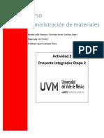 A4_CJGL.pdf