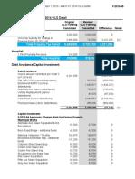 CasinoFundingCommitments2013-2014