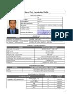 CV-desglosado.pdf