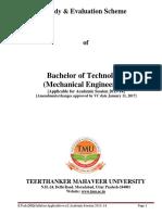 syllabusME_13-14.pdf