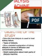 dialysismachine2-160121151938
