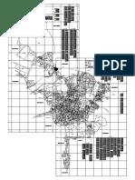 Plano Catastral Huanca Sancos 1-Model.pdf