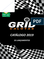 catalogo-grid-calotas-2019