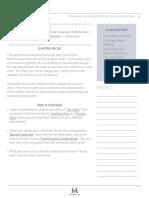 1481236319-dm-workbook-v4-114.pdf
