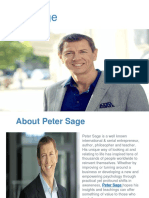 peter-sage-pdf.pdf