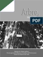 arbre-mon-ami.pdf