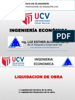 PDF (10)(1).pdf