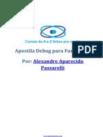 Abap para Funcionais (Debug)