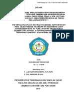 08021f37548ac01df2eb2acf88fa36b5.pdf