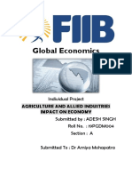 Agriculture-and-Allied-Industries.docx