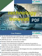 SESSION3_TechnologyInnovation