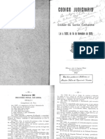 Processo Penal Em Geral_Santa Catharina
