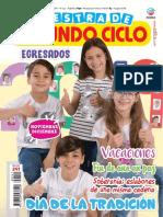 241_argMSC_revista