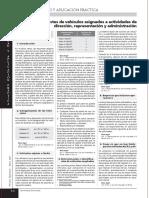 VEHIC ASIG DIRECC LIMITES.pdf