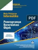 Modul PKP Informatika - PBO.pdf